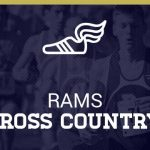 Middle School Cross Country to start 2019 preseason workouts!