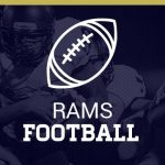 Middle School Football keeps winning, beats McGuffey 14 – 6