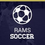 Boys Soccer rallies to beat Peters Township 2 – 1