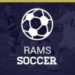 Girls Soccer shuts out Uniontown 3-0