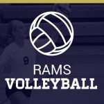 Volleyball gets first win, defeats Belle Vernon 3-1