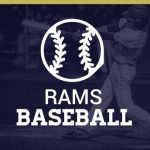 Baseball gets first win at Steel Valley