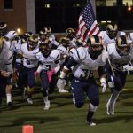 Rams Ready to Kick-Off 2016 Season