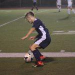 Boys Soccer beats Albert Gallatin 6-0