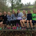 Cross Country Runners Take Aim at WPIAL Championships