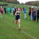 Lucas qualifies for States at WPIAL Championships