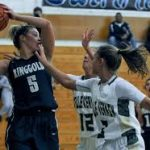 Girls Basketball prepares for WPIAL Playoffs