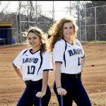 Softball beats Laurel Highlands on Senior Day