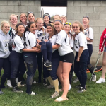 Softball holds on to beat section leader Connellsville 6-5