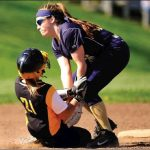 Lady Rams' Softball season ends with playoff loss to Franklin Regional