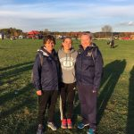 Kassa qualifies for States at WPIAL Championships