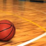 Middle School Boys Basketball Try-Out Results