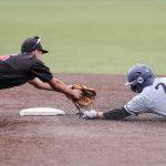 Baseball beats New Castle 5 – 4 in WPIAL quarters