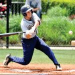 Baseball downs Greensburg Salem, heads to WPIAL Championship