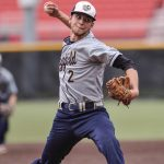 Rams rally, beat St. Marys in PIAA playoffs