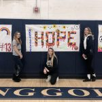 Girls Basketball tops Yough on Senior Night