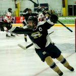 Hockey beats Neshannock, heads to PIHL D2 finals