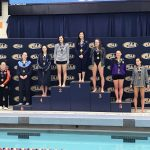 PIAA Gold! Vogt wins AA Diving Championship