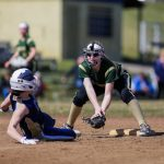 Ringgold falls to Belle Vernon in extra innings