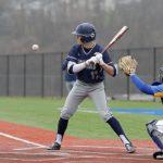 Baseball beats West Mifflin 10 – 3