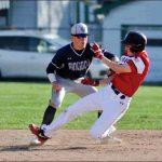 Baseball wins fourth straight, beats Elizabeth Forward 6 – 1