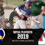 Baseball takes aim at elusive WPIAL title