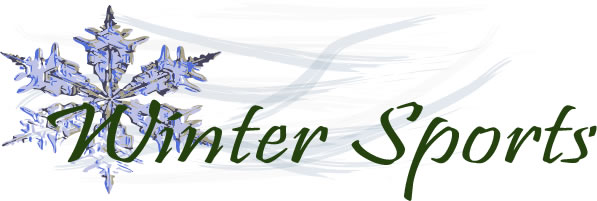 2019-2020 Winter Sports Sign-ups!