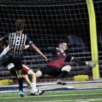 Boys Soccer beats Laurel Highlands 3 – 1
