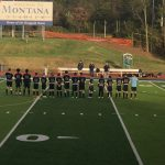 Middle School Boys Soccer falls to Canon Mcmillan 1 – 0