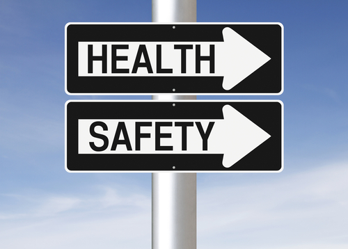 Ringgold Athletics & Activities Health and Safety Plan