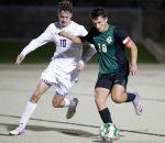 Boys Soccer falls to Belle Vernon 2 – 1 in OT