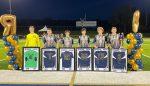 Boys Soccer gets revenge, downs Albert Gallatin on Senior Night