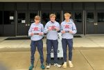 Boys Cross Country just misses WPIAL Championship, 3 individuals qualify for States