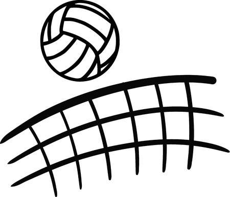 Middle School Girls Volleyball Try-Out Results