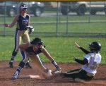 Belle Vernon uses late rally to stun Softball