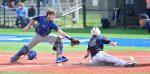 West Mifflin rallies to beat Baseball 5 – 2