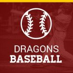 Del Sol Baseball Finishes Second in Sunset League After Victory Over Valley