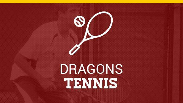Come Be on the DSA Tennis Team!