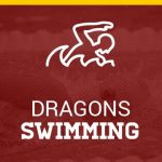 DSA Swimming and Diving Has Already Made Great Improvements, Making Coaches Proud