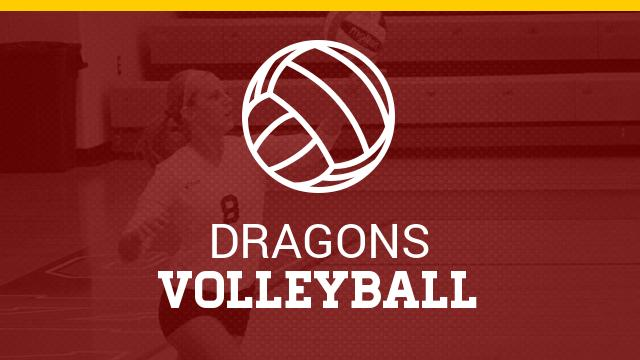 Click Here to Learn About DSA Girl's Volleyball Season Info