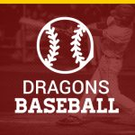 Coach Romero Leads Dragons Through a Great Season for Del Sol Baseball