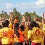Del Sol Athletics Needs Your Help