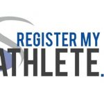Register My Athlete Directions