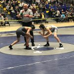 DSA Wrestling Sees Silver Lining in Season and is Proud of the Growth This Year