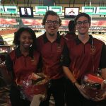 DSA Boy's Bowling Finishes Season Strong, Looks to Continue Improvement for Next Season