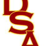 DSA Baseball Has Five Players Earn All-League Honors