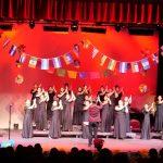 Del Sol Choir