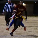 DSA Flag Football