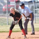 Spring 2021 Brings Fresh Start for Softball Team