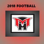 2018 Football